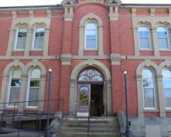 1364 Verified Reviews of Stonecroft Inn | Booking com