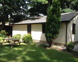 Woodlands Boutique Cottage