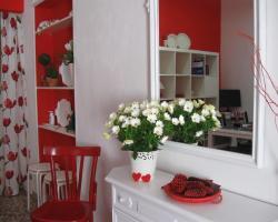 Casa Vacanze Montalbano