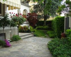 Il Giardinetto B&B