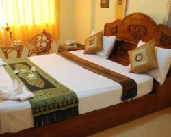 Tonle Sekong Hotel