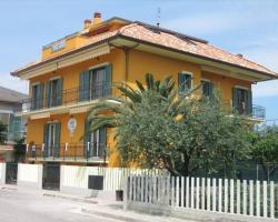 Villa Consorti