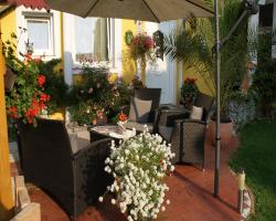 Privatpension Ulrike