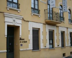 Hotel Rural La Enoteca del Marques