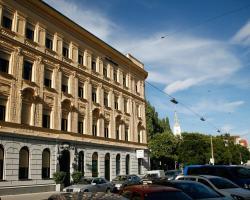Hotel Riede