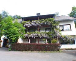 Hotel Engelbracht