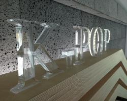 K-pop Guesthouse Seoul Station