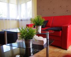 Apartamenty Gliwice