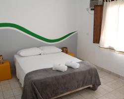 CLH Suites Paraty