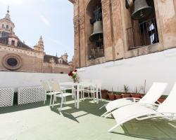 Apartments Olé - Casa Campanario