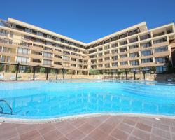 Menada Luxor Apartments