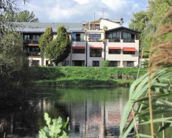 Hotel Le Caballin