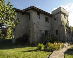 La Casa del Tilo