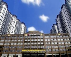 Shengshi Jin Jiang International Hotel