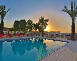 El Yam Resort