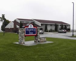 The Belgium Inn & Suites