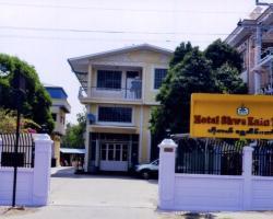Hotel Shwe Eain Taw