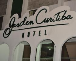 Hotel Garden Curitiba
