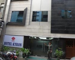 Hotel Kyron