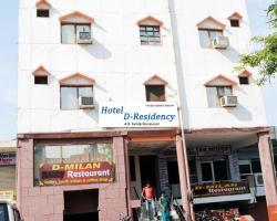 Hotel D Seasons