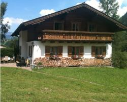 Ferienhaus Untertal by Schladming-Appartements