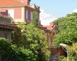 B&B Villa Musa
