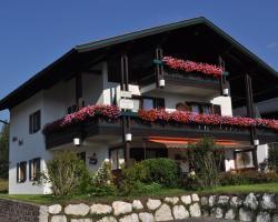 Gästehaus Schwemmbauer