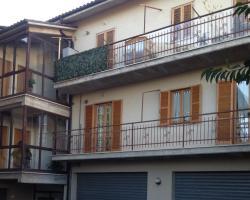 Residence Ja.Le.