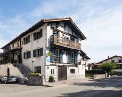 135 Opiniones Reales del Hotel Atxaspi | Booking.com