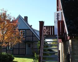 Rydsbo Gård