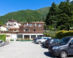 Residence Lenno