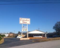 Executive Inn of Seneca