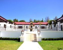 Homestead Villas