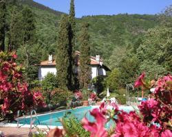 Valle Romantica