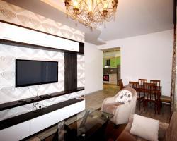 Rent in Yerevan - Apartment on Mashtots ave.