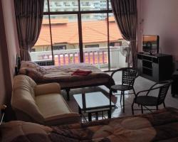 Artem's Guesthouse
