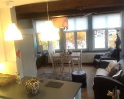 Apartment Artevelde