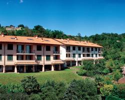 Residence Isolino