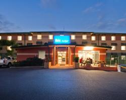 ibis Budget Coffs Harbour