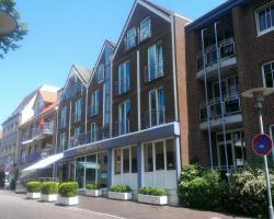 Hansa Hotel Ratzeburg
