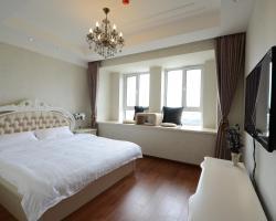 Haoshiguang Serviced Apartment - Xinghai