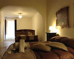 Verdi Apartment