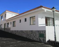 La Palma Hostel by Pension Central