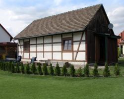 Studio Dröschler