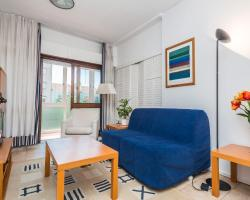Costa Apartment in Central Lisbon