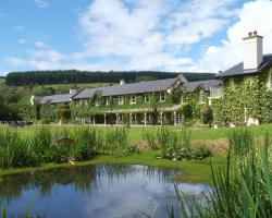 BrookLodge & Macreddin Village