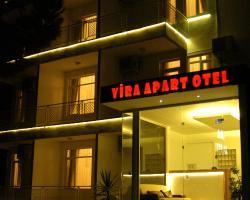 Vira Apart Hotel