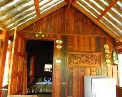 Hua Hin Baan Thai Resort