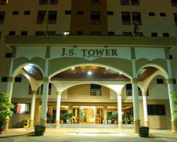 JS Tower