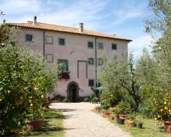 Agriturismo Le Caselle